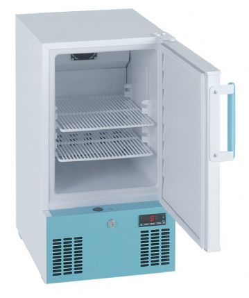 Lec PE102C Pharmacy Fridge